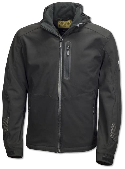 roland sands design quest jacket roland sands quest jacket revzilla