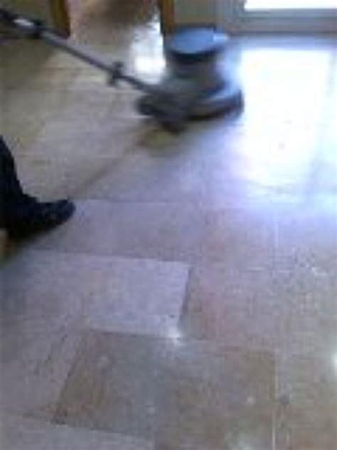 como pulir suelo de marmol abrillantado suelo de marmol ideas pulir suelos