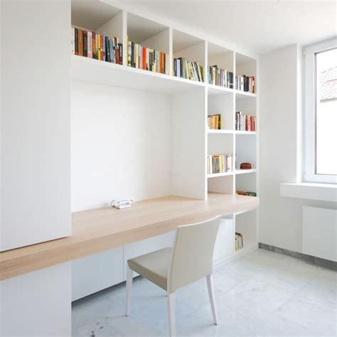 costruire libreria costruire libreria in cartongesso da letto
