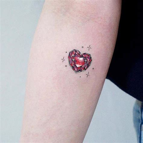 thousands  people  moved   tattoo story
