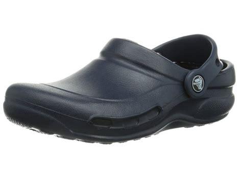 up to 50 crocs dansko shoes
