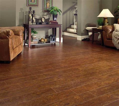 Cork Board Flooring Alyssamyers