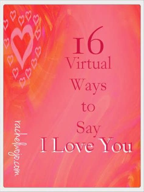 50 ways to say i you valentines day gifts for or valentines day gifts for him boyfriend or husband books 257 best i you more images on my