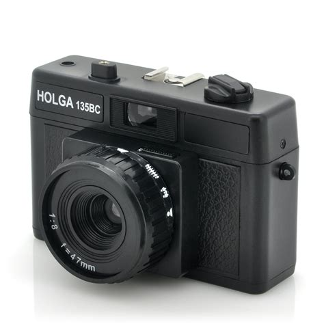 recommended film for holga 135 wholesale plastic camera holga camera from china