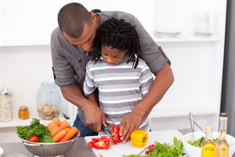 what to buy a chef the health communication balancing act crafting messages