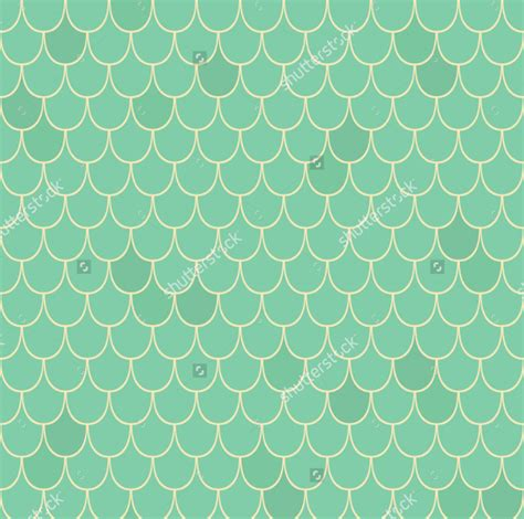 svg pattern scale 24 fish scale patterns textures backgrounds images