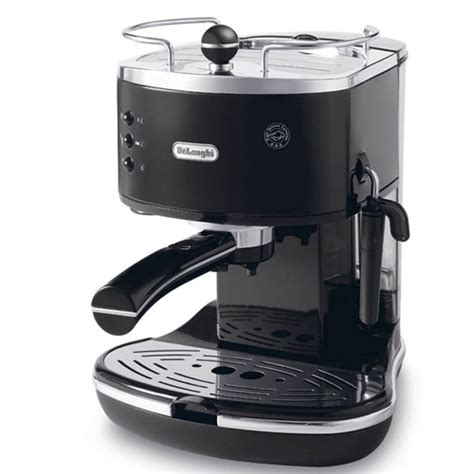 Coffee Maker Miyako delonghi coffee maker price in bangladesh delonghi coffee maker icona eco 310 bk delonghi