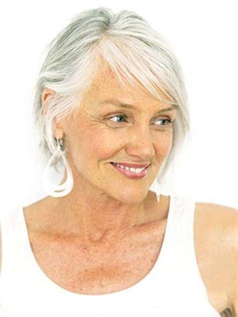 full figured women 34 yrs old haircut 40 latest pics of short haircuts for older women 2018 hairiz