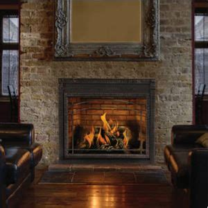 Fireplace Inserts Spokane by 1000 Ideas About Zero Clearance Fireplace On Gas Fireplaces Vented Gas Fireplace