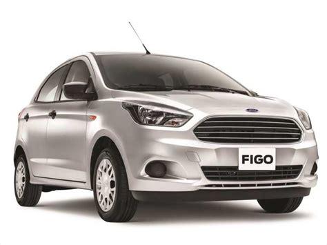ford de ford figo 2016 se confirma la llegada a m 233 xico peque 241 o