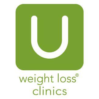 u weight loss u weight loss uweightloss