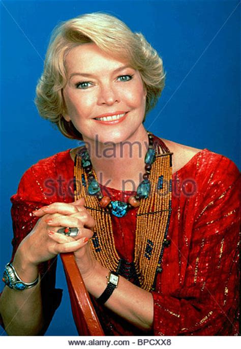 ellen burstyn series ellen burstyn sitcoms online photo galleries