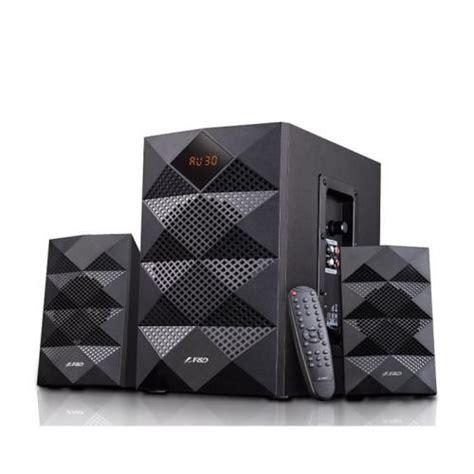 Speaker Bluetooth F D f d a 180x multimedia bluetooth speaker buy