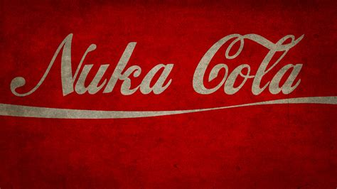 nuka cola girl wallpaper  images