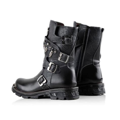 high quality motorcycle boots discounted outdoor cool motorcycle boots comfortable