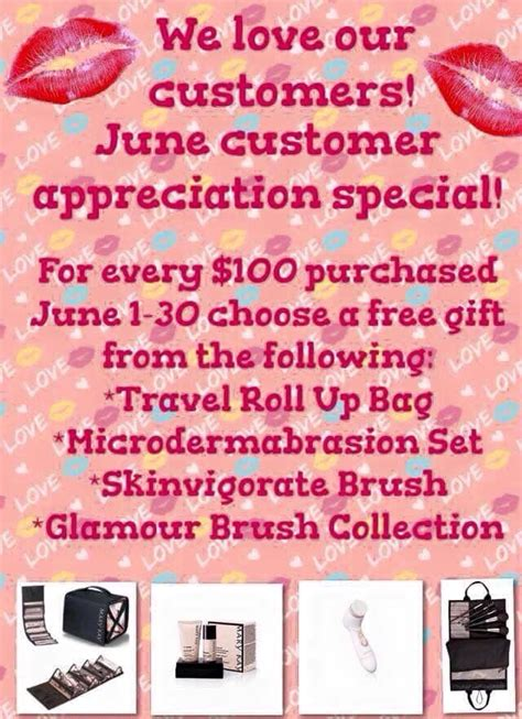 Apothecary Mineral Makeup Customer Appreciation Sale 484 best images about on