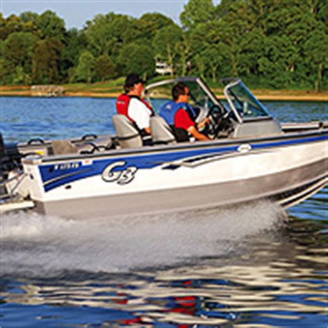 fiberglass boat repair oklahoma city showroom marine blackbeard marine tulsa oklahoma