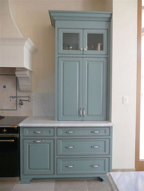 elite custom painting cabinet refinishing inc napco painting finishing napa commercial residential