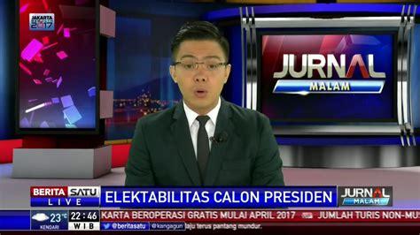 ahok akan jadi presiden ahok orang kristen pertama yang akan jadi presiden ri