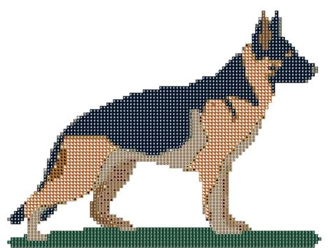 shepherd knitting patterns free 57 best related cross stitch patterns images on