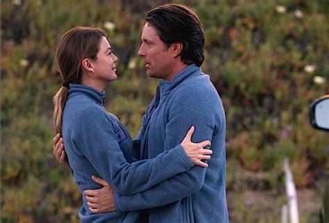 grey s anatomy cast offers hope for couples of grey sloan grey s anatomy season 5 episode 14 online riseerogon