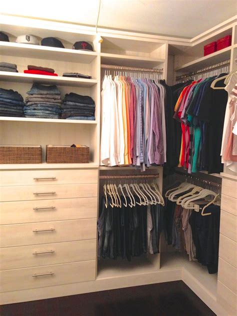 The Container Store Closet by Best 25 Container Store Closet Ideas On