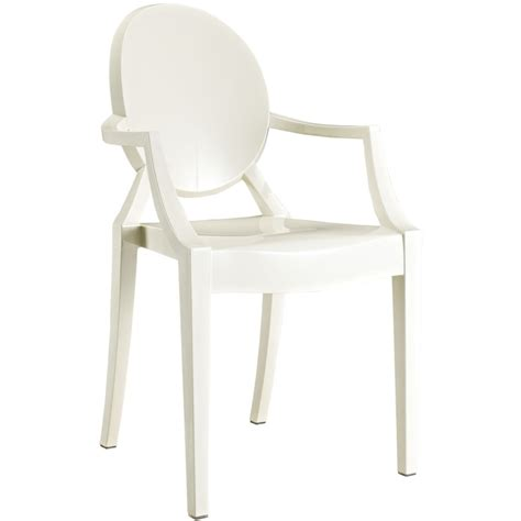 white throne chair throne chair brickell collection modern furniture store