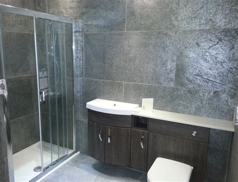 wall covering for bathroom inspiration idea bathroom wall paneling bathroom wall