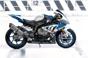 Hp4 Bmw Bmw Hp4 Your Track Tuned Bmw S1000rr Asphalt Rubber