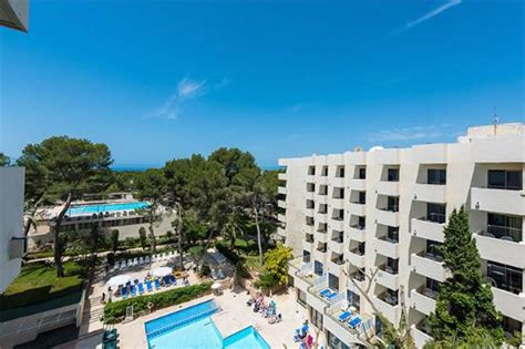 best hotel majorca hotel best delta majorca spain reviews photos