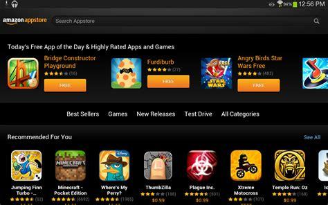 amazon app store srbija dobija amazon appstore android prodavnicu