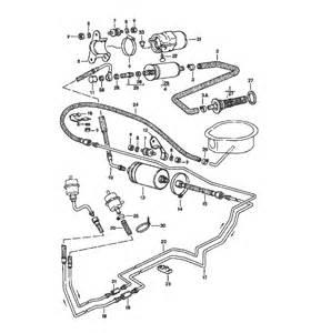 porsche 944 fuel system diagram porsche free engine image for user manual