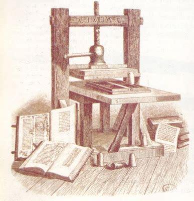gratis libro de texto la invencion de la naturaleza el nuevo mundo de alexander von humboldt para leer ahora m 225 s de historia la invenci 211 n de la imprenta