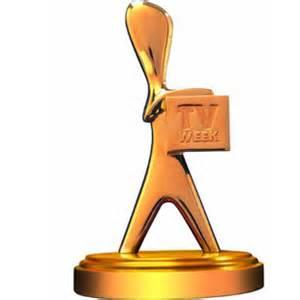 S Class 2013 Interior Tv Week Logie Awards That S Gold Harvey Norman