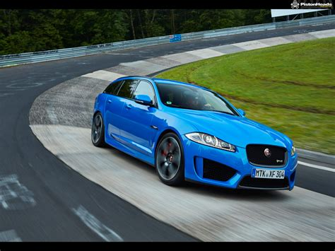Jaguar Sport Squere re jaguar xfr s sportbrake pic of the week page 1