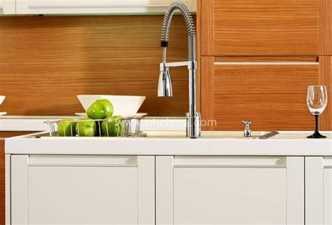 sliding drawers for kitchen cabinets mdf kitchen cabinet with drawer sliding kc 3050
