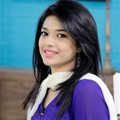 indian tv commercial actress list top 10 most beautiful pakistani actresses in 2015