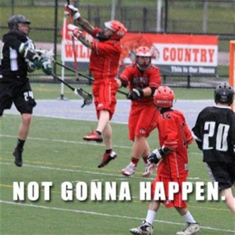 Lacrosse Memes - the gallery for gt funny appropriate memes for kids