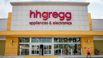 Hhgregg why hhgregg is closing 88 stores and 3 palm beach county locations