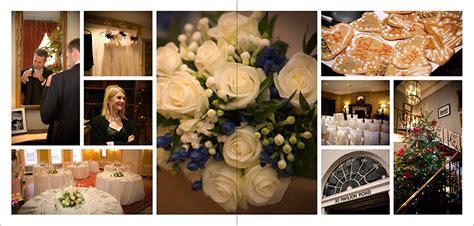 Us Wedding Album Design by Wedding Album Design Service We Can Design Your Album