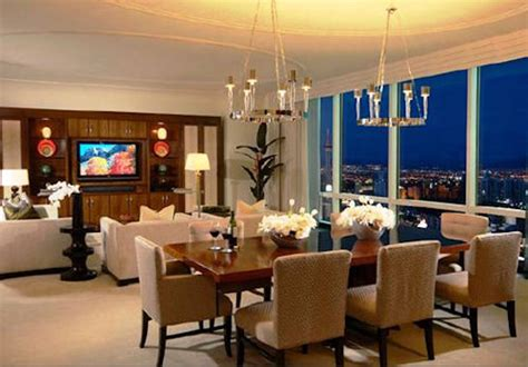 las vegas suites for 6 trump las vegas one bedroom trump international hotel las vegas las vegas