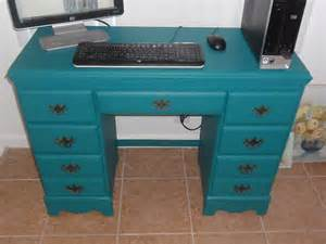 refurbished desks refurbished furniture ideas