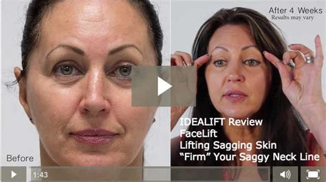 beverly hills lift and firm sculpting cream reviews best idealift beverly hills md lift firm sculpting cream reviews