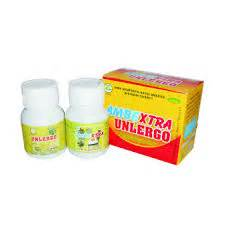 Ambextra Unlergo Herbal Wasir ambextra unlergo obat ambeien wasir ardhina herbal