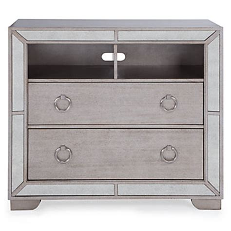 z gallerie ava dresser ava 2 drawer media chest z gallerie