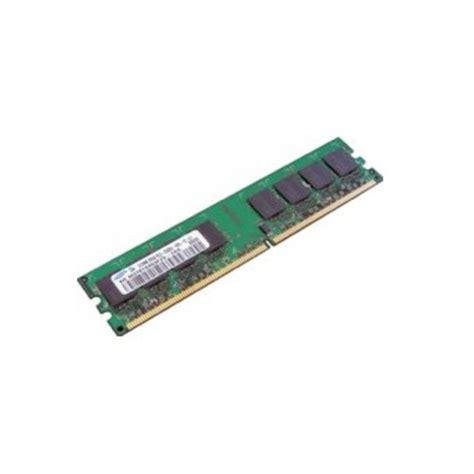 Ram Samsung Ddr2 2gb ram dimm ddr2 2gb samsung 800 c6 1 8v