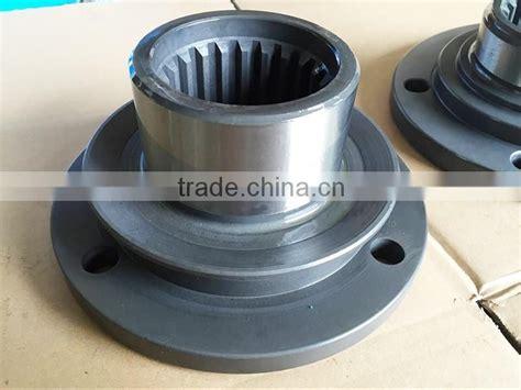 volvo truck parts suppliers volvo truck flange 1651236 1522300 1524358 1523262 1652597