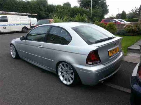e46 water location e46 get free image about wiring