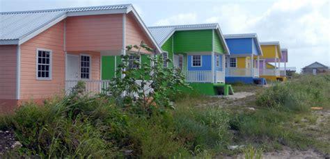Escondido Apartments Low Income Image Gallery Low Income Apartments Barbados