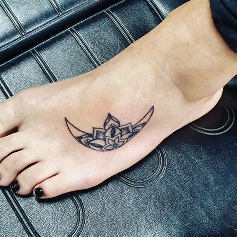 Permalink to Tattoo Ideas For Women